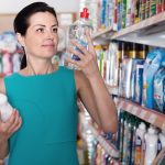 House-clean: Are you poisoning yourself?
