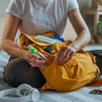 7 essentials that you should not leave your house without
