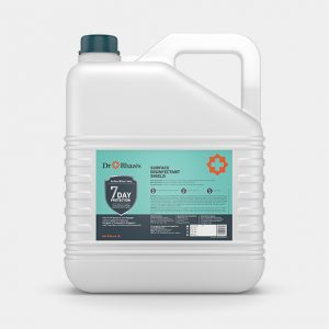7-Day-Surface-Disinfectant-Shield_5ltr_Back_532px-x-532px