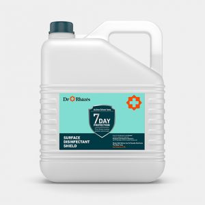 7-Day-Surface-Disinfectant-Shield_5ltr_Front_532px-x-532px