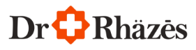 Dr Rhazes