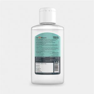 Germ kill ECOM_5