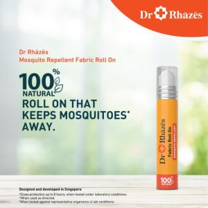 mosquito roll on-2-2