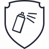Mosquito repellent how to use icons-03