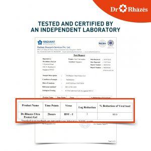 2-hour-gel-certificate-1