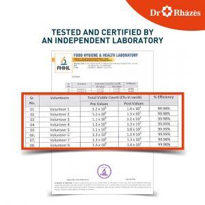 2-hour-gel-certificate-2