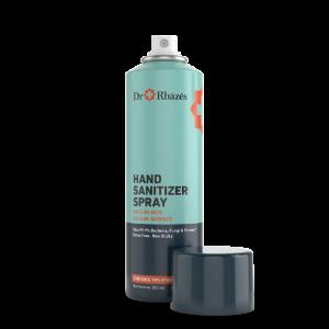 Dr. Rhazes_Hand Sanitiser Spray_70_E_Alcohol_Primacy.0002-02