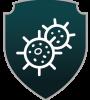 Germ kill SF -top pannel-01