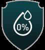 Germ kill SF -top pannel-04